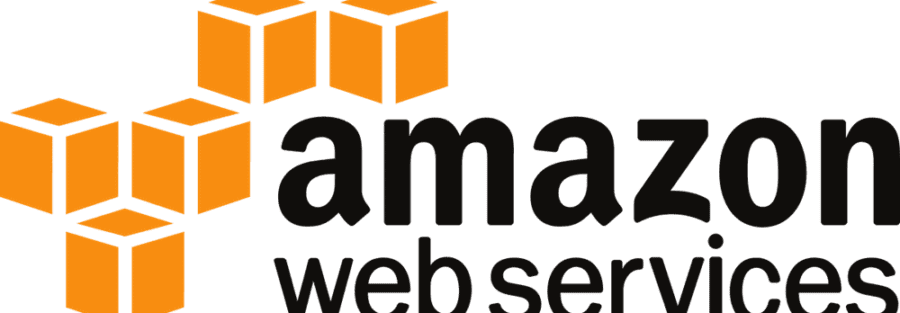 Amazon Web Services JMG Virtual Consulting
