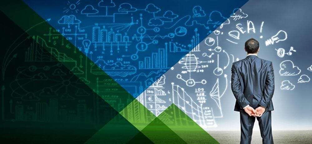 cursos VMware JMG Virtual Consulting