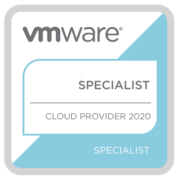 vmware_SP_CloudProvider